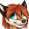 avatar of CookieFox