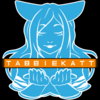 avatar of TabbieKatt