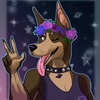 Avatar for PastelDoberman