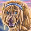 avatar of Autumnfire