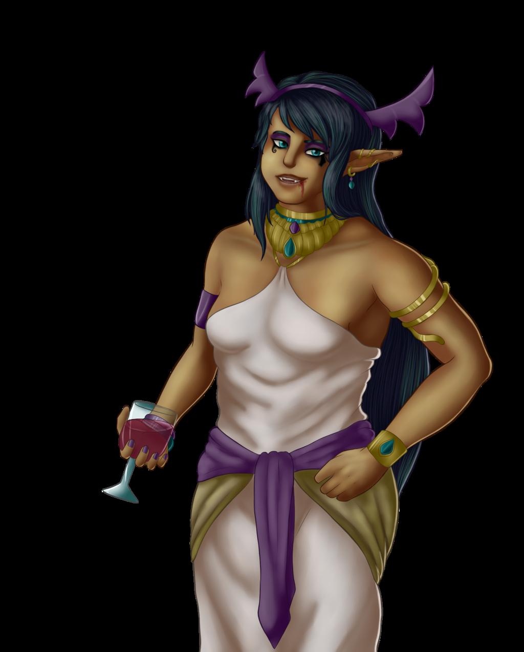 Cleo-Batra