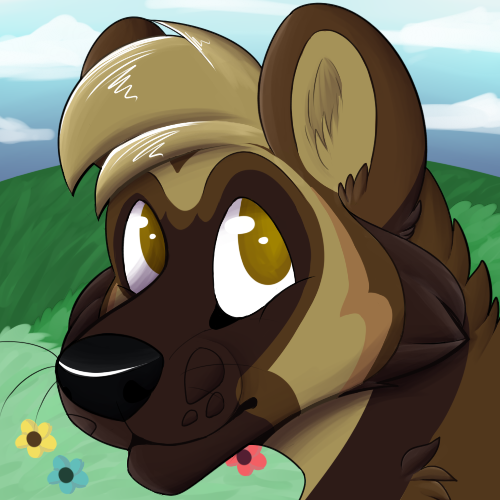Icon by Chocolabradude