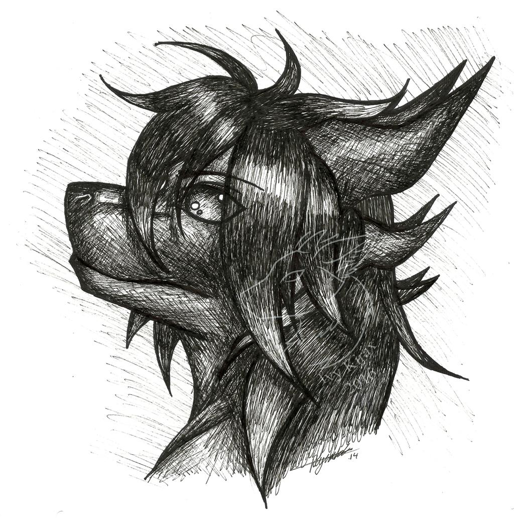 [Gift] Blackstar - Contemplation