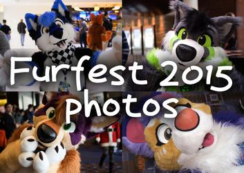Midwest Furfest photos all posted!