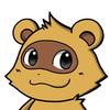 avatar of pekepeke3