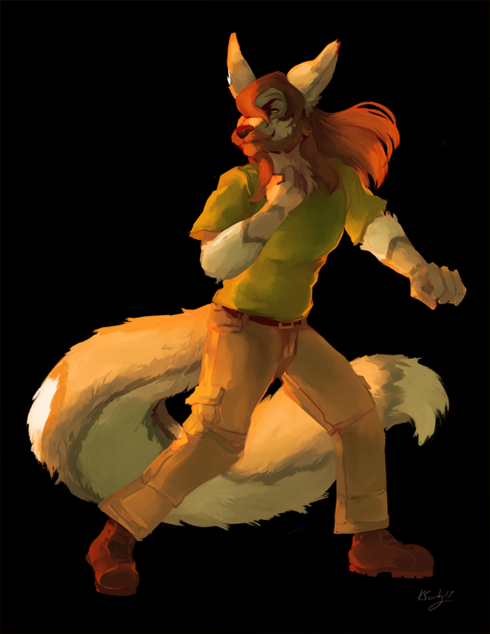 Most recent image: [Painted Lineless] Slade