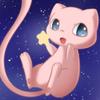 avatar of Melikitsune