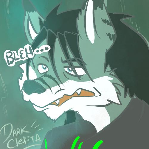 002 - wolfen