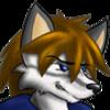 avatar of umbreon45