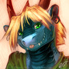 Avatar for Harui