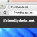 Friendly Father Zone (Nov 30 2012 revision)