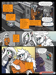 Welcome to New Dawn pg. 84.