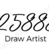 avatar of 25888