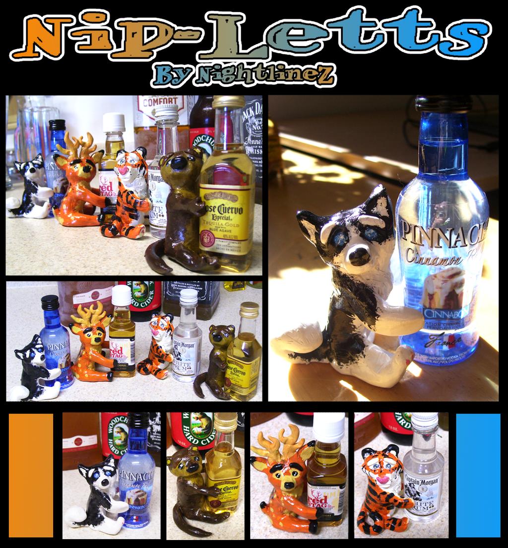 Nip-Letts!