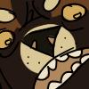 avatar of eggopera