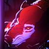 avatar of firekeeper77