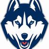 avatar of HowlingHusky