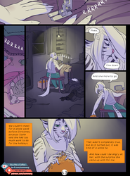 Welcome to New Dawn pg. 43.