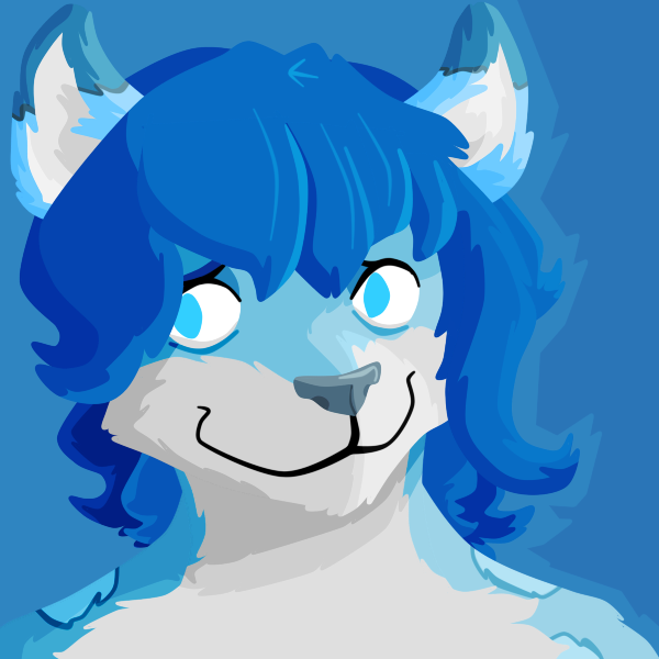 [Comm] Bust for Snow