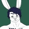 avatar of CodexRabbit
