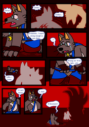 Lubo Chapter 9 Page 1