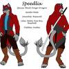 avatar of Speedlix09