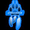 Avatar for lbamarok