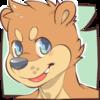 avatar of masanbol