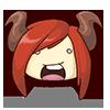 avatar of okslinky