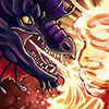 avatar of Exodite-Dragon