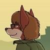 avatar of Radley