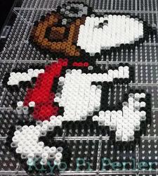 Snoopy (premelt)