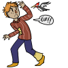 avatar of ashley-lee