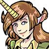 avatar of Daphne_Lage