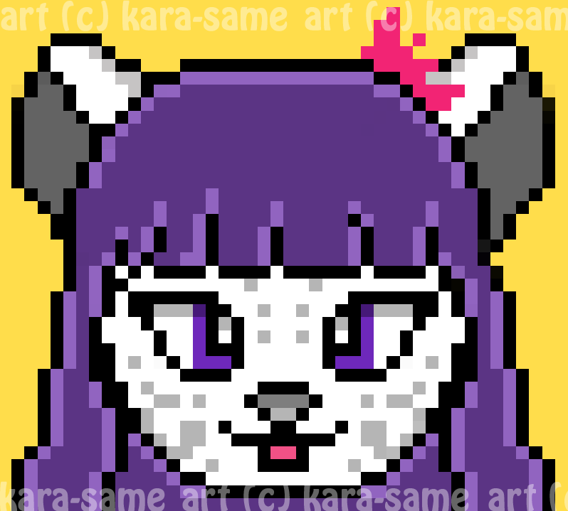 rydell382 pixel icon (2)