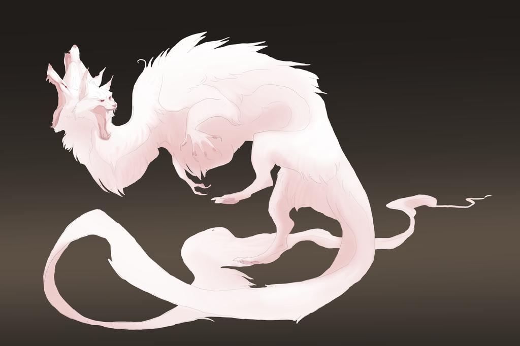 Cerberus adopt