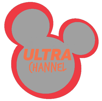 The Ultra Channel
