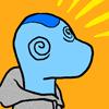 Avatar for steinbeck