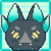 avatar of Kimechi