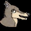 avatar of HannibalCannibal