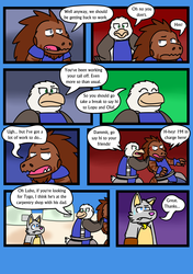 Lubo Chapter 7 Page 5