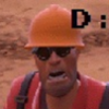 avatar of jd345