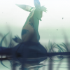 avatar of Kium