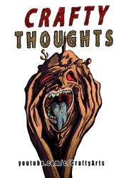 craftythoughts II logo 2 ARTSITE