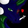 Avatar for scareye
