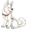 avatar of boxgros