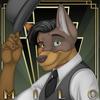 avatar of Milo_Nettle