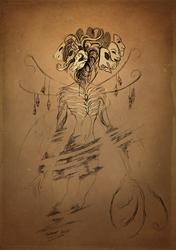 Demon of Misplaced Trust