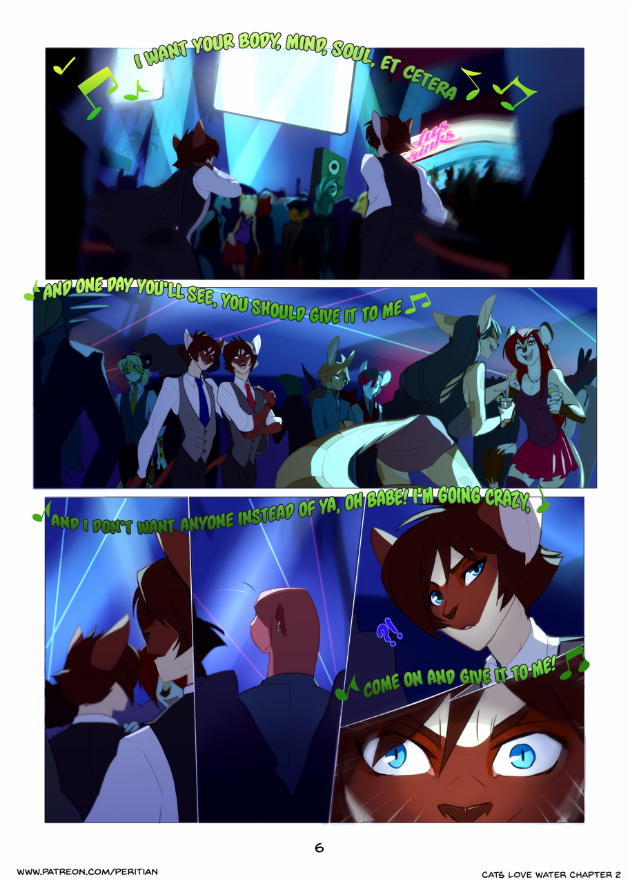 CLW2 - Page6