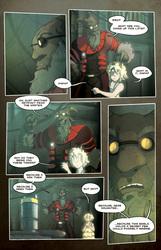 The Sprawl - LOG:02 - Page 80